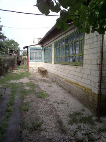 Продам дом в Граново