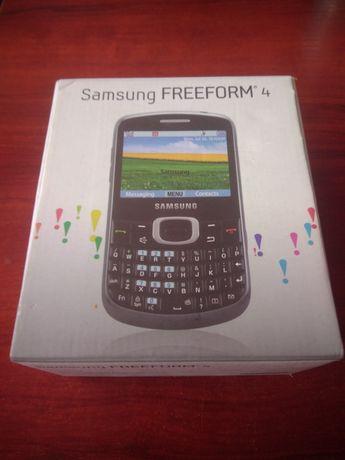 Samsung SCH-R390