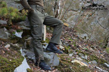 Продам тактические брюки Шевченково - изображение 1