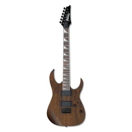 Gitara elektryczna Ibanez GRG121DX