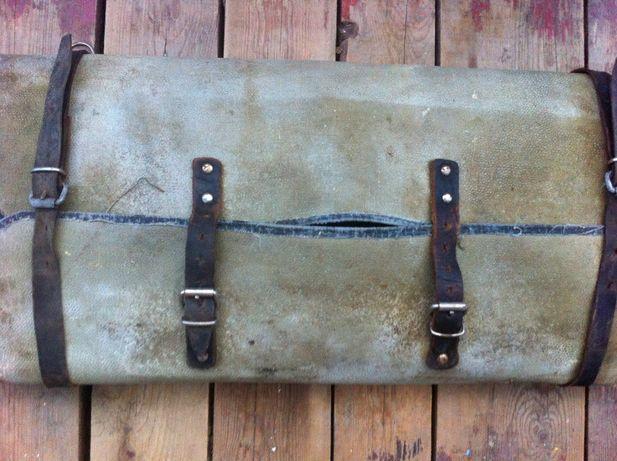 Кофр -сумка для инструментов.