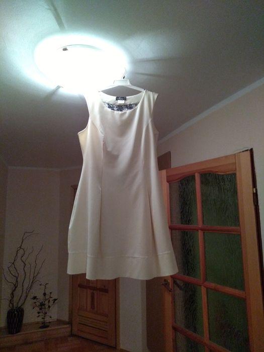 Sukienka sprzedam Kawęczyn - image 1