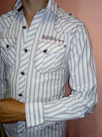 Продам рубашки мужские .