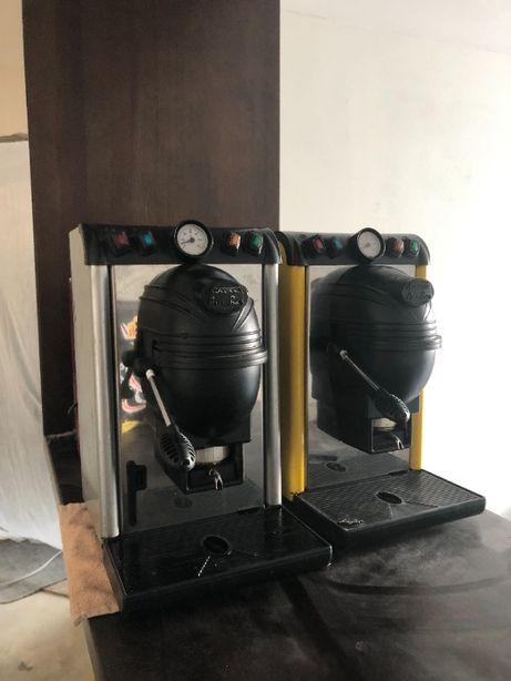 Продам чалдові кавомашини (кофеварки)