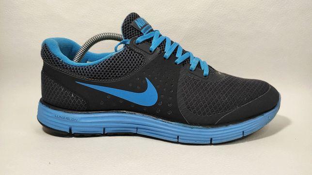 Кроссовки Nike Lunarswift 4 оригинал р.42,5 (27см)