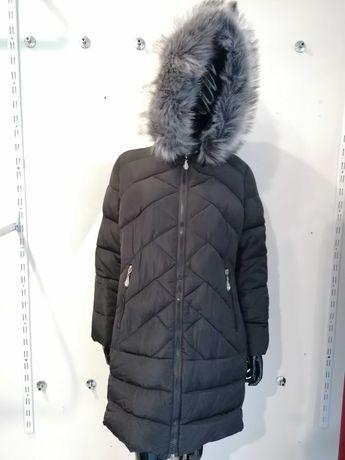 Куртка Куртки Зимняя Одежда