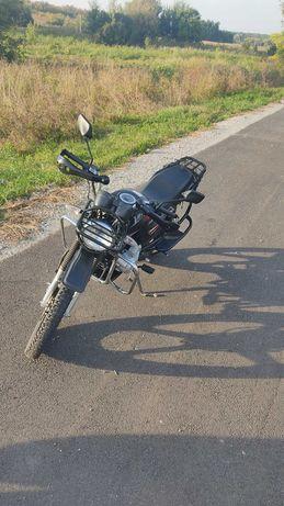 Skybike Vepr 150