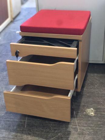 РАСПРОДАЖА кресла руководителя столы тумбы меган лофт конференц шкафы