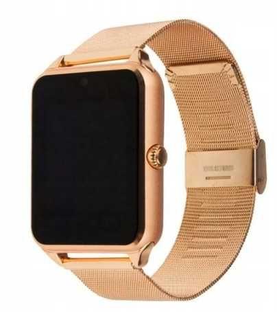 Smartwatch LQ-S1