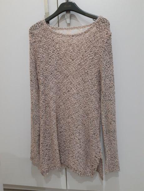 Туника, свитер, одежда для беременных.