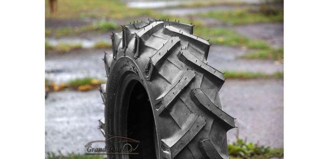 Шини тракторная (шины, резина) R14/6.5/80 AS Farmer( Мотоблок)