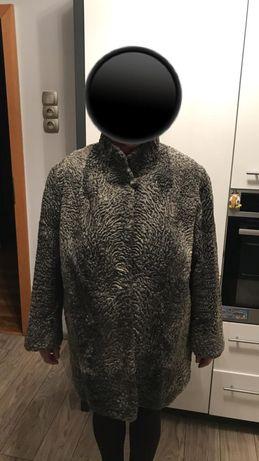 Kurtka /płaszczyk karakuł