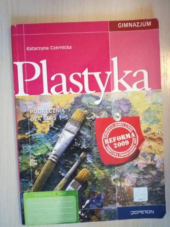 Plastyka OPERON