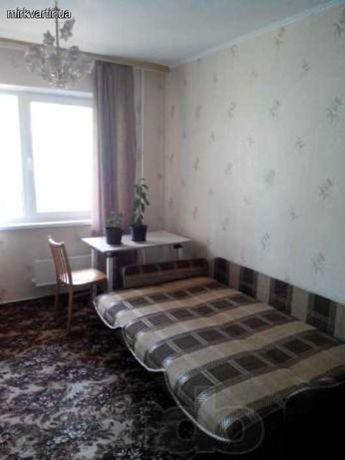 Сдам комнату, ул. Вербицкого 14-а, Дарницкий р-н, м Харьковская 8 мин