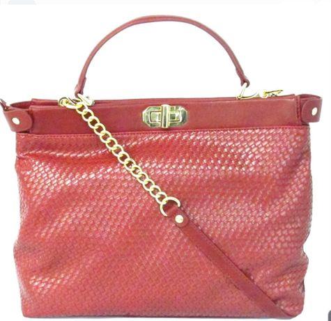 Olivia + Joy Splendid Top Handle Handbag. Сумка Olivia + Joy