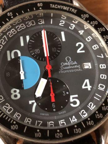 Relogio Omega Speedmaster cronografo