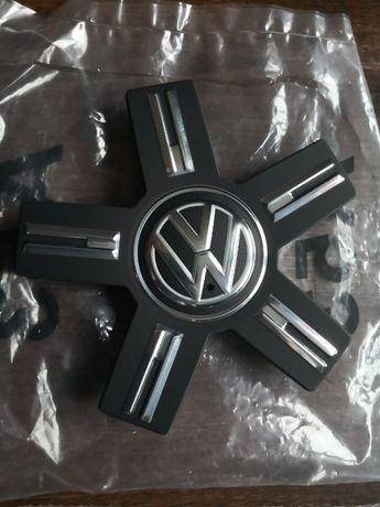 VW Touareg Dekielki Kołpaki