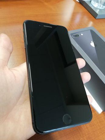 IPhone 8 plus igła z pudełkiem