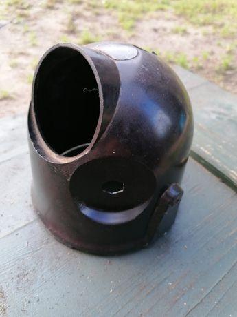 Lampa, obudowa korpus wsk b3.