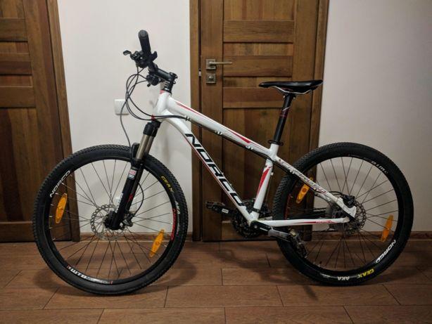 Продам велосипед MTB Norco Charger 6.2 2013