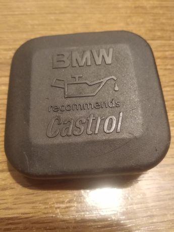 Крышка BMW - оригинал