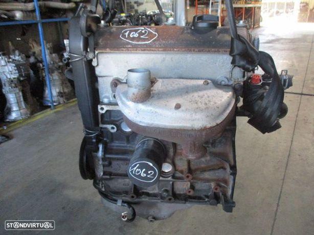 Motor Gasolina 2G VW / POLO / 1992 / 1.3I / 75CV /