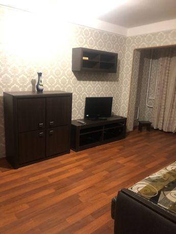 м.Петровка Оболонь Иорданская (Гавро) 2А сдается 1-комнатная квартира