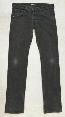 spodnie jeans Lee W31 L35 Powell