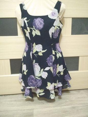 Женское платье, Hampton Nites Petite
