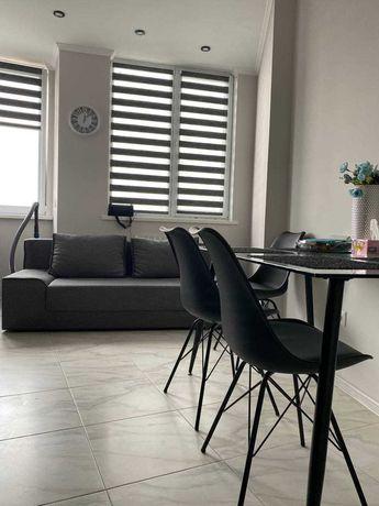 Отличная однокомнатная квартира по адресу ул.Светлая 3Д.