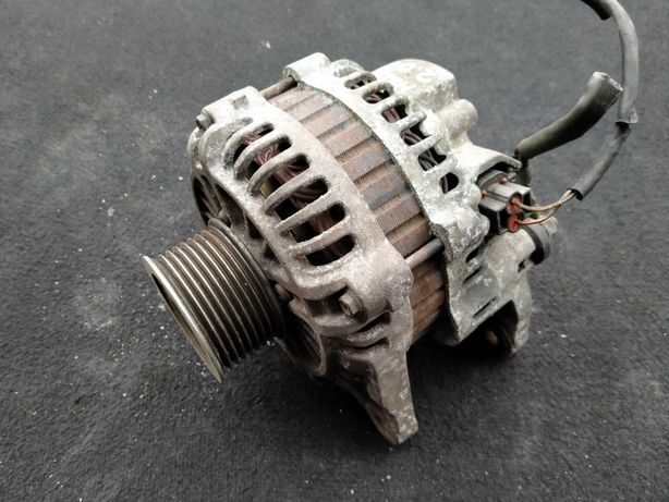 Alternator mazda 6 MPV 5 2.0 diesel