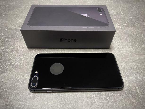 Iphone 8 plus 256 gb Neverlock