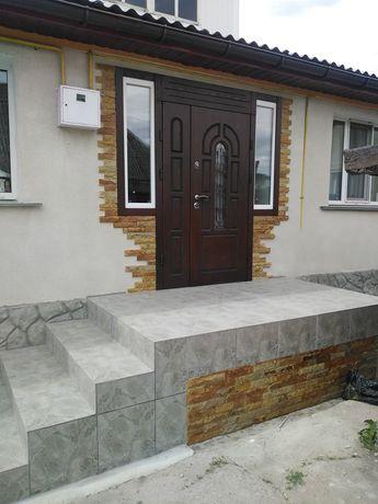 Нестандартные входные двери металлические, железные, под заказ