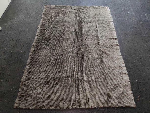Tapete/Carpete - Grande - 2,30m X 1,60m - Novo