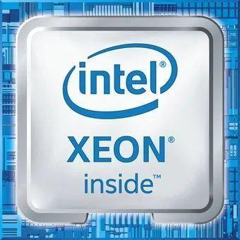 Чекали? Intel Xeon X3450 1156 (X3440, i5-750, Х3470, i3-540)Гарантія!