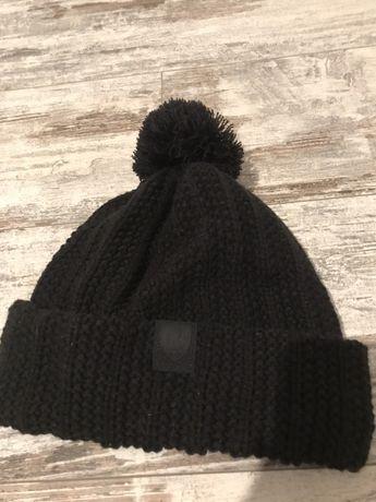 Оригинальная шапка puma