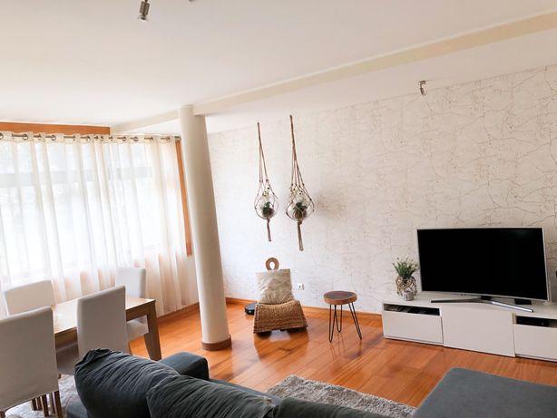Apartamento T2 - Cabedelo