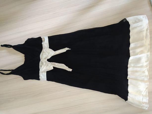 Sukienka SIMPLE rozmiar 36