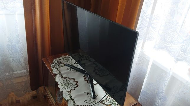 Telewizor Tv Medion 30771 ultra cienki 39 cali