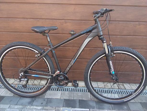 Rower górski MTB 29'' aluminium NOWY Gwarancja