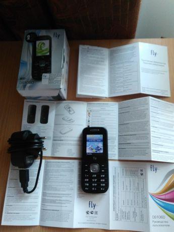 продам мобильный телефон недорого.с документами.звоните.