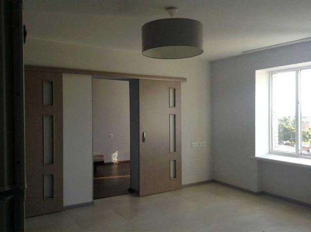 Продам 3к квартиру на вул.Любінська 62.000$