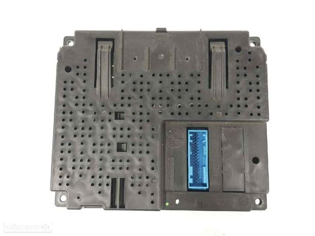 51809185 Módulo eletrónico FIAT LINEA (323_, 110_) 1.3 D Multijet (323AXB11, 323AXB1A) 199 A3.000