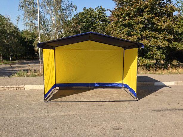 Торговая палатка для торговли на улице Одесса палатка для ярмарки дост