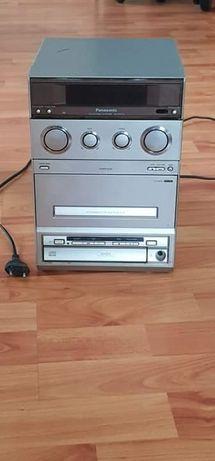 Panasonic SA-PM15