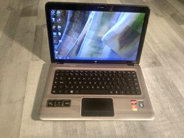 Ноутбук HP dv6 3005sw