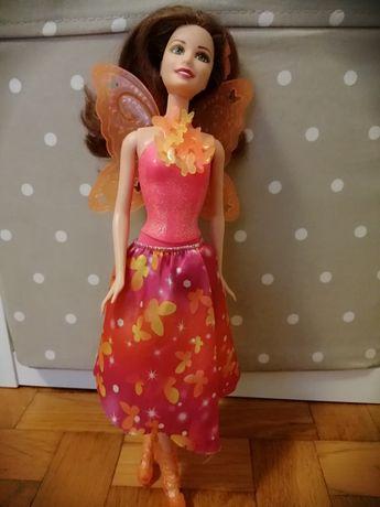 Lalka Barbie Nori Mattel