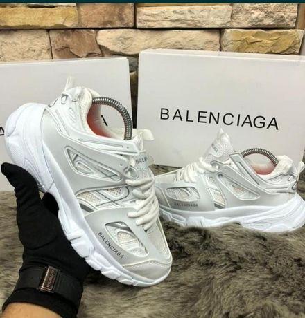 Buty Balenciaga Track  37