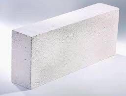 Газоблоки з Доставкою Піноблоки Газобетон Газобетонні блоки Вантажники