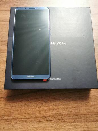 Huawei Mate 10 PRO 6 GB RAM 128 GB BLUE Dual Sim Android+Google